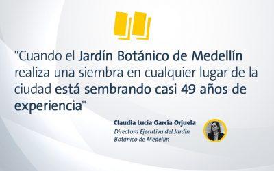 Esta semana en #LaDevuelta, sintonízate con el derecho a recibir información clara y oportuna