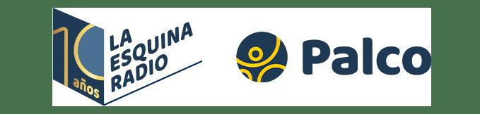 Asociación Palco - La Esquina Radio